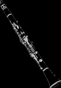 klarinetti