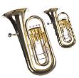 musiikkiopisto-baritonitorvi