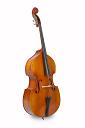 musiikkiopisto-kontrabasso