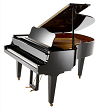 musiikkiopisto-piano