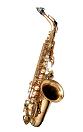 musiikkiopisto-saksofoni