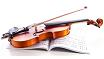 musiikkiopisto-viulu