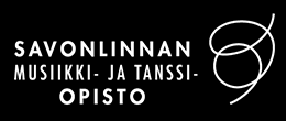 Savonlinnan musiikki- ja tanssiopisto